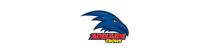Adelaide Football Club | Crows