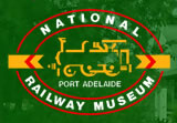 National Railway Museum | Open